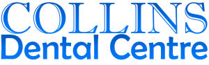 Collins Dental Centre Hobart Logo