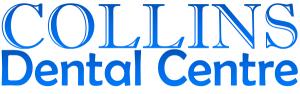 Collins Dental Centre Hobart Logo