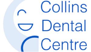 Collins Dental Clinic Logo