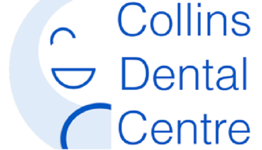 Collins Dental Centre
